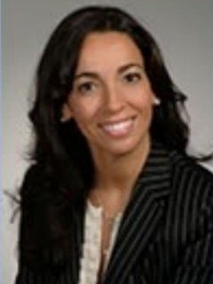 Dr. Reena Talwar-Povoledo DDS PhD FRCD(C)