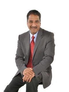 Dr. Shankar Iyer DDS MDS