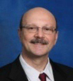 Dr. Sebastiano Andreana