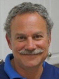Mr David Kochberg RDT