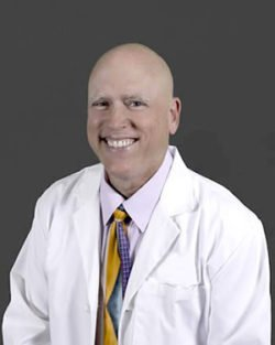 Dr. Jay Elliot DDS