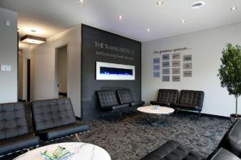 Ti-MAX Institute Facility