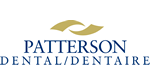 Patterson Dental / Dentaire
