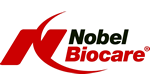 Bobel Biocare