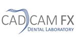 Cad Cam FX