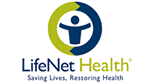 LifeNet Health
