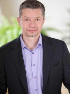 Marek Bedynski
