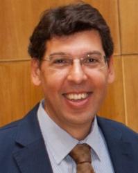 Dr Panos Diamantopoulos D.Phil, Dr. Eng