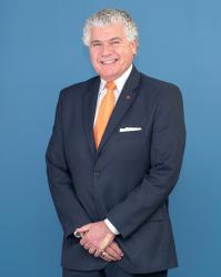Dr. Dennis Marangos B.Sc., DDS